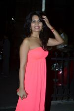 Rachana Shah at Rang Rasiya fashion promotions in Ensemble on 7th Oct 2014 (65)_5434deb768772.JPG