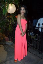 Rachana Shah at Rang Rasiya fashion promotions in Ensemble on 7th Oct 2014 (71)_5434dec552cc6.JPG