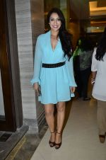 Rashmi Nigam at Project Seven Preview Hosted by Zeba Kohli in Mumbai on 7th Oct 2014 (61)_54354c6122135.JPG