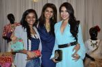 Rashmi Nigam, Zeba Kohli at Project Seven Preview Hosted by Zeba Kohli in Mumbai on 7th Oct 2014 (68)_54354ce9b2d44.JPG