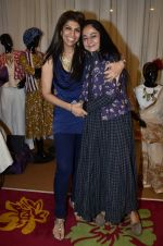 Zeba Kohli at Project Seven Preview Hosted by Zeba Kohli in Mumbai on 7th Oct 2014 (71)_54354d1d3f338.JPG