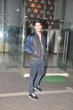 Mohit Marwah at Sanjay Kapoor_s residence on 8th Oct 2014 (51)_543627c88adc5.JPG
