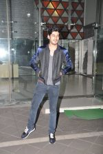 Mohit Marwah at Sanjay Kapoor_s residence on 8th Oct 2014 (52)_543627d33393c.JPG