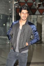 Mohit Marwah at Sanjay Kapoor_s residence on 8th Oct 2014 (53)_543627de05a1b.JPG