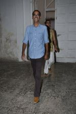 Rohan Sippy at Sonali Cable Media Meet in Mumbai on 8th Oct 2014 (11)_543625654c7a4.JPG