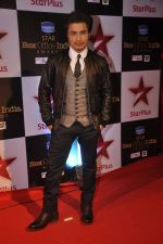 Ali Zafar at Star Plus box Office Awards in Mumbai on 9th Oct 2014 (106)_54378691eaf47.JPG