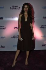 Amruta Patki at Planet Hollywood launch announcement in Mumbai on 9th Oct 2014 (81)_543779ac85536.JPG