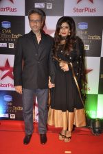 Raveena Tandon at Star Plus box Office Awards in Mumbai on 9th Oct 2014 (15)_543787ee14cfc.JPG