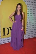 Shazahn Padamsee at Soniya VEMB preview in Dvar, Mumbai on 9th Oct 2014 (7)_54377897a6916.JPG