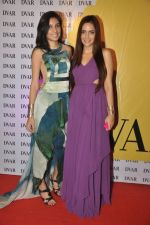 Shazahn Padamsee at Soniya VEMB preview in Dvar, Mumbai on 9th Oct 2014 (9)_5437789a4e98a.JPG
