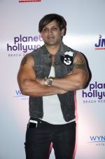 Yash Birla at Planet Hollywood launch announcement in Mumbai on 9th Oct 2014 (98)_54377b44d91dd.JPG