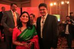 Anil Kumble promoting NDTV_s campaign, Road To Safety on 10th Oct 2014 (13)_5439189a7b831.JPG