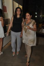 Anju Mahendroo at the Launch of D_Decor Store in Bandra on 10th Oct 2014 (20)_54391f79b5f64.JPG