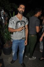 Ashmit Patel at Nido Bar Nights by Butter Events in Mumbai on 10th Oct 2014 (24)_54391f1dac66f.JPG