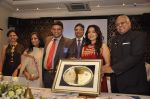Juhi Chawla receives the vocational excellence award from the Rotary international on 10th Oct 2014 (1)_5439368bcc40e.JPG