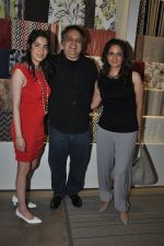 Sandeep Khosla at the Launch of D_Decor Store in Bandra on 10th Oct 2014 (15)_54391fa38c267.JPG