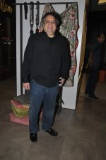 Sandeep Khosla at the Launch of D_Decor Store in Bandra on 10th Oct 2014 (16)_54391fa4725ad.JPG