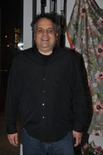Sandeep Khosla at the Launch of D_Decor Store in Bandra on 10th Oct 2014 (17)_54391fb136caf.JPG
