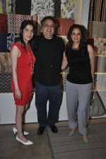 Sandeep Khosla at the Launch of D_Decor Store in Bandra on 10th Oct 2014 (19)_54391fa63d48f.JPG