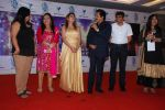 Udit Narayan at Jugni Album Launch in Mumbai on 10th Oct 2014 (22)_54391f1211b65.JPG