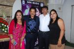 Udit Narayan at Jugni Album Launch in Mumbai on 10th Oct 2014 (31)_54391f1868193.JPG