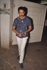Atul Kulkarni at Special screening of Sonali Cable at Sunny Super Sound on 11th Oct 2014 (28)_543a83fc83bd7.JPG