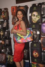 Bhairavi Goswami at Femina Carnival Mumbai 2014 inauguration in Mumbai on 11th Oct 2014 (26)_543a81f4950f6.JPG