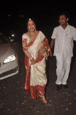 Kiron Kher at Karva Chauth celebrations in Mumbai on 11th Oct 2014 (61)_543a85ea3efc1.JPG