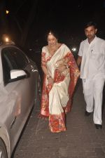 Kiron Kher at Karva Chauth celebrations in Mumbai on 11th Oct 2014 (65)_543a85ec9dee0.JPG