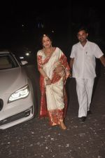 Kiron Kher at Karva Chauth celebrations in Mumbai on 11th Oct 2014 (67)_543a85ee1650d.JPG