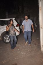 Kunal Roy Kapur at Special screening of Sonali Cable at Sunny Super Sound on 11th Oct 2014 (60)_543a844d62ccb.JPG