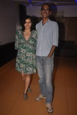 Rohan Sippy at Special screening of Sonali Cable at Sunny Super Sound on 11th Oct 2014 (4)_543a84c4c90a2.JPG