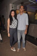 Rohan Sippy, Sonal Chauhan at Special screening of Sonali Cable at Sunny Super Sound on 11th Oct 2014 (23)_543a84cc38445.JPG