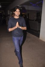at Special screening of Sonali Cable at Sunny Super Sound on 11th Oct 2014 (16)_543a83e5ee223.JPG