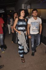 at Special screening of Sonali Cable at Sunny Super Sound on 11th Oct 2014 (17)_543a83e8e610d.JPG