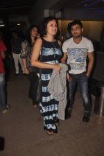 at Special screening of Sonali Cable at Sunny Super Sound on 11th Oct 2014 (18)_543a83eb37087.JPG