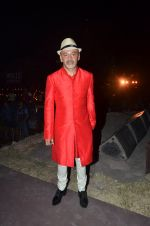 Christian Louboutin on day 5 of wills Fashion Week for rohit bal show on 12th Oct 2014 (243)_543b74cd2a597.JPG