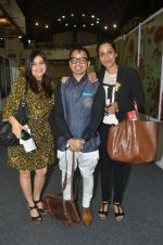 on day 4 of wills Fashion Week on 10th Oct 2014 (802)_543b74b005274.JPG