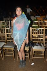 on day 5 of wills Fashion Week for rohit bal show on 12th Oct 2014 (173)_543b752369c3c.JPG