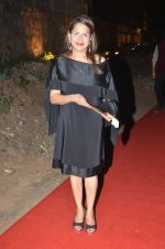 on day 5 of wills Fashion Week for rohit bal show on 12th Oct 2014 (174)_543b752472680.JPG