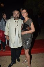 on day 5 of wills Fashion Week for rohit bal show on 12th Oct 2014 (177)_543b75277ab53.JPG