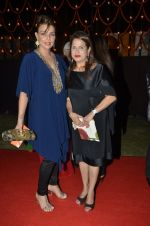 on day 5 of wills Fashion Week for rohit bal show on 12th Oct 2014 (182)_543b752c183fa.JPG