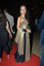 on day 5 of wills Fashion Week for rohit bal show on 12th Oct 2014 (185)_543b752e957ac.JPG