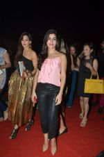 on day 5 of wills Fashion Week for rohit bal show on 12th Oct 2014 (195)_543b7536eebd7.JPG