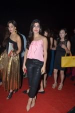 on day 5 of wills Fashion Week for rohit bal show on 12th Oct 2014 (196)_543b7537cfd07.JPG