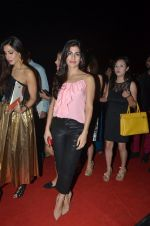 on day 5 of wills Fashion Week for rohit bal show on 12th Oct 2014 (197)_543b753954231.JPG