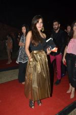 on day 5 of wills Fashion Week for rohit bal show on 12th Oct 2014 (200)_543b753bf3034.JPG