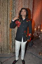 on day 5 of wills Fashion Week for rohit bal show on 12th Oct 2014 (243)_543b7552a700d.JPG