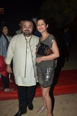 on day 5 of wills Fashion Week for rohit bal show on 12th Oct 2014 (176)_543b752676a44.JPG