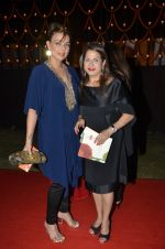 on day 5 of wills Fashion Week for rohit bal show on 12th Oct 2014 (181)_543b752b3b10d.JPG